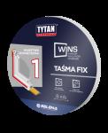 Rozprężna taśma Fix 15mm/7-12mm